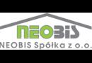 Neobis Poznań