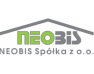 Neobis - logo dewelopera