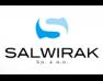 Salwirak - logo dewelopera