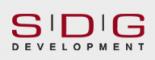mieszkania SDG Development