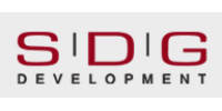 Deweloper SDG Development