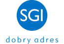 SGI Spółka Akcyjna Poznań