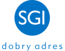 SGI Spółka Akcyjna - logo dewelopera