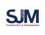 SJM Construction and Development Group - logo dewelopera