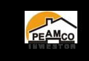 PEAMCO Inwestor Poznań