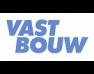 Vastbouw Poznań - logo dewelopera