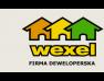 Wexel Sp.J. - logo dewelopera