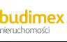 Deweloper Budimex Nieruchomości Poznań