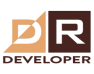 DR Developer - logo dewelopera