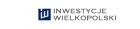 mieszkania Inwestycje Wielkopolski sp. z o.o. RENT-PARTNER Sp.k
