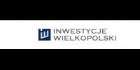 Deweloper Inwestycje Wielkopolski sp. z o.o. RENT-PARTNER Sp.k