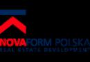 Novaform Polska Poznań