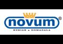 Novum Management S. K. A. Poznań