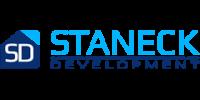 Deweloper Staneck Development