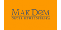 Deweloper Mak Dom