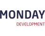 Monday Development SA - logo dewelopera