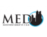 Med Investment Group - logo dewelopera