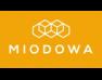 Miodowa - logo dewelopera