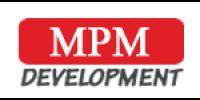 Deweloper MPM Devepolment