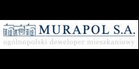Deweloper Murapol S.A.