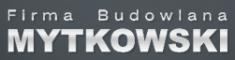 Deweloper Firma Budowlana MYTKOWSKI Poznań