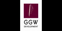 Deweloper GGW Development Grynhoff, Woźny sp.j.
