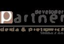 Partner Nieruchomości Poznań