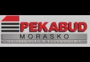 PEKABUD-MORASKO Poznań