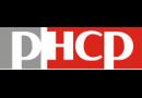 PHCP Poznań