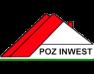 Poz Inwest S. K. - logo dewelopera