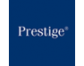 Prestige - logo dewelopera