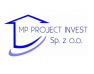 MP PROJECT INVEST  SPÓŁKA Z O.O. - logo dewelopera