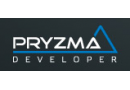 PRYZMA DEVELOPER SP. Z O.O. SP. K. Poznań