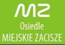 Osiedle Przemyska Poznań