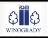 Poznańska Spółdzielnia Mieszkaniowa Winogrady - logo dewelopera