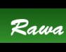 RAWA - logo dewelopera