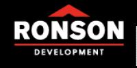 Deweloper Ronson Development