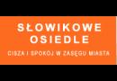Osiedle Słowikowe Poznań