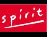 Spirit Polska - logo dewelopera