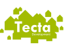 TECTA Development - logo dewelopera