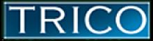 mieszkania TRICO Investments w Poznaniu