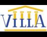 VILLA - logo dewelopera