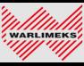 Warlimeks - logo dewelopera