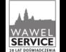 Wawel Service SK - logo dewelopera