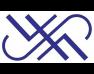 Warszawska Spółdzielnia Mieszkaniowa - logo dewelopera