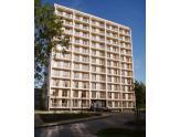 Ziołowa 43 - najlepsze nowe mieszkania - w Katowicach