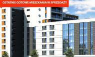 NOWE WINOGRADY Mieszkanie w programie Mieszkanie dla Młodych - najlepsze nowe mieszkania - w Poznaniu