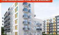 NOWE WINOGRADY Mieszkanie w programie Mieszkanie dla Młodych - nowe mieszkania - w Poznaniu