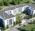 mieszkania Osiedle Pod Starym Lasem - ZIPIS-P&P Dewelopment, Lublin
