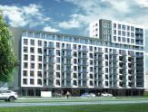 Belgradzka - ofertę mieszkania - w Warszawie